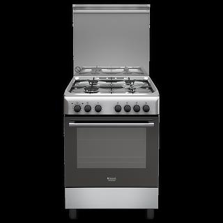 Cucine hotpoint ariston schede tecniche cucine hotpoint ariston - Ariston cucine a gas ...