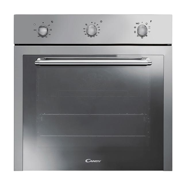 Candy fet 603a x forno candy fet 603a x - Forno ad incasso candy ...