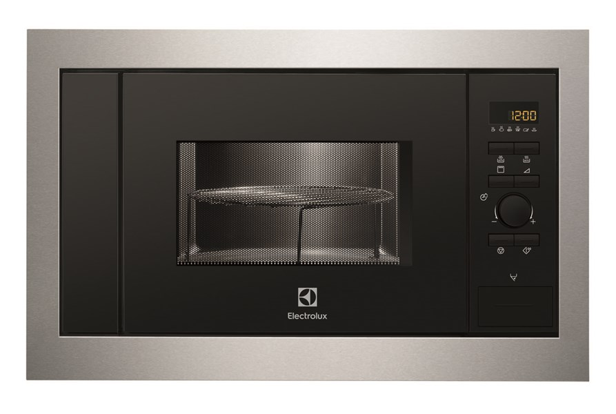 electrolux mq817gxe forno microonde electrolux mq817gxe. Black Bedroom Furniture Sets. Home Design Ideas