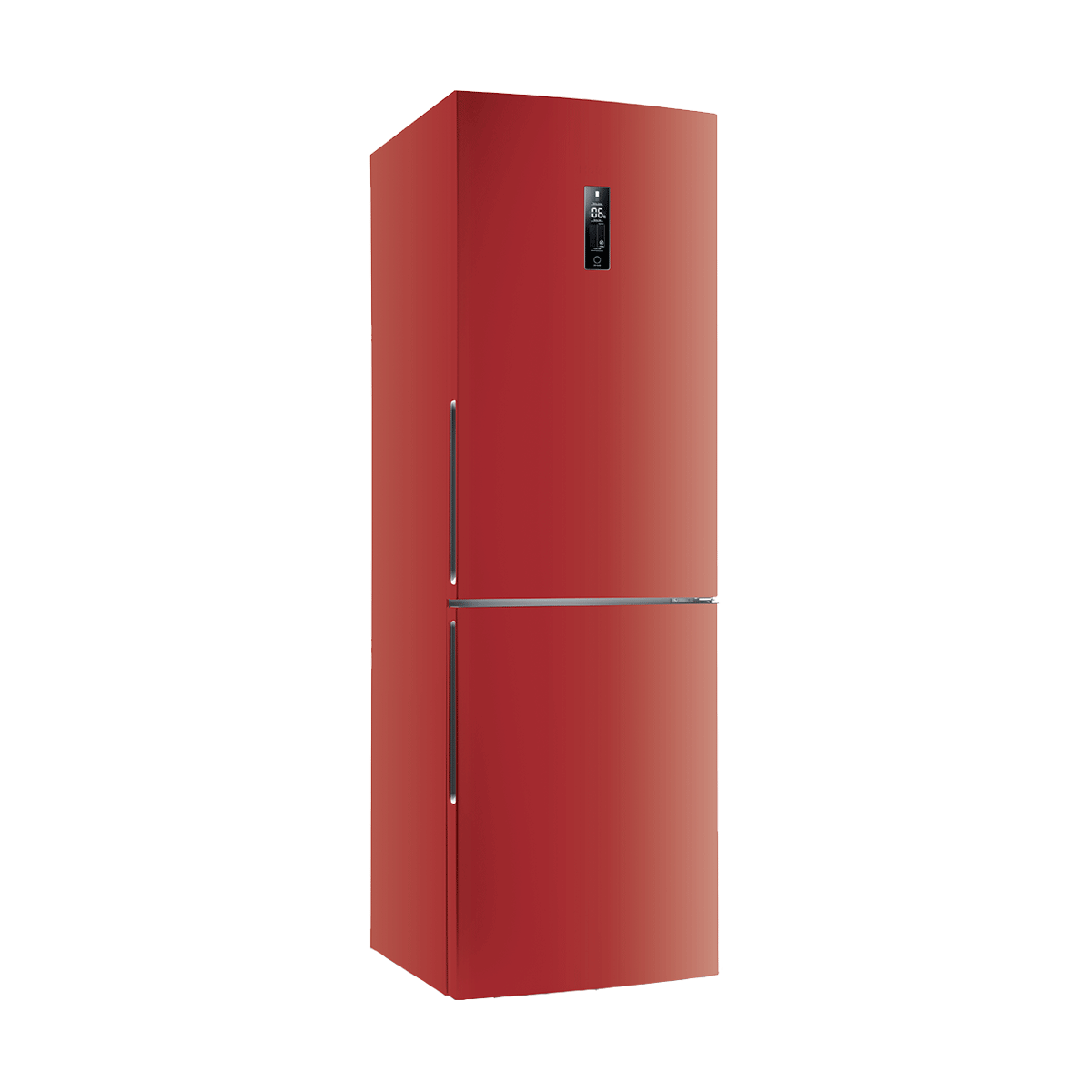 Haier c2fe636crj frigoriferi combinati haier c2fe636crj for Frigoriferi profondita